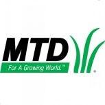 MTD utángyártott porlasztók