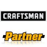 Partner/Craftsman